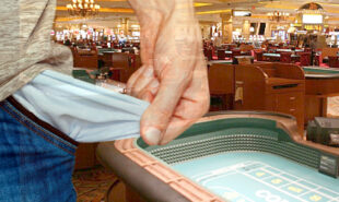 nevada-march-casino-gaming-revenue-tumbles