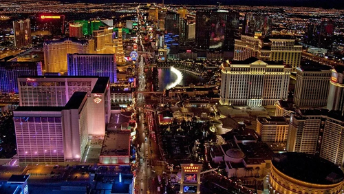 nevada-plans-for-the-long-road-to-recovery