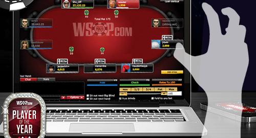 new-jersey-online-poker-revenue-march-coronavirus