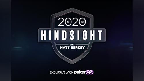 new-poker-show-2020-hindsight-launches-on-pokergo