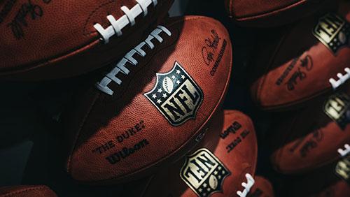 nfl-draft-odds-spotlight-on-the-quarterbacks