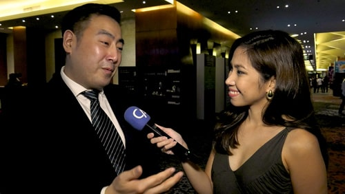 nicholas-kim-on-how-south-korean-casinos-can-bet-on-future-chinese-revenue