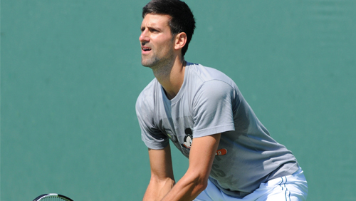 novak-djokovic-faces-atp-backlash-over-covid-vaccine-refusal