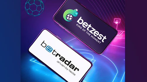 online-casino-and-sportsbook-betzest-launches-esports-product-powered-by-leading-sportsbook-provider-betradar