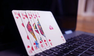 online-gaming-software-giant-gan-looks-to-go-public-next-month