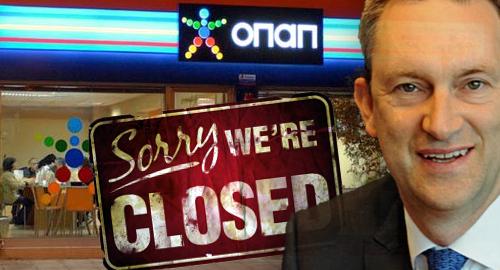 opap-coronavirus-betting-lottery-closure-cope-ceo
