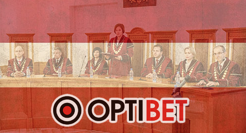 optibet-legal-challenge-latvia-online-gambling-suspension