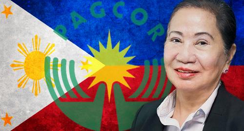 pagcor-philippine-online-gambling-relaunch-plea