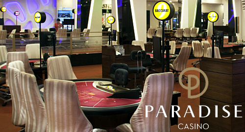 paradise-casino-grand-jeju-reopens