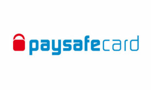 paysafecard-continues-expansion-in-south-america-with-launch-in-paraguay