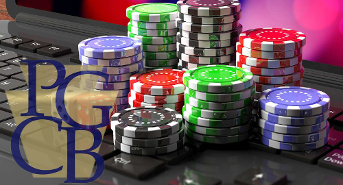 pennsylvania-online-casino-gambling-revenue-march-2020
