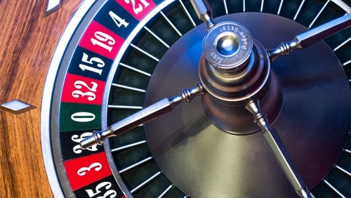 philippines-gambling-industries-plan-for-an-eventual-return-to-normalcy-