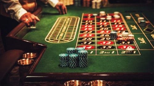 philippines-gambling-industries-plan-for-an-eventual-return-to-normalcy