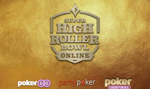 poker-central-to-host-super-high-roller-bowl-online-from-23rd-may-june-1st