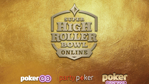 "poker-central-to-host-super-high-roller-bowl-online-from-23-may-june-1st ""width ="" 500 ""peak ="" 282 ""srcset ="" https://calvinayre.com/wp -content / uploads / 2020/04 / poker-central-to-host-super-high-roller-bowl-online-from-23rd-may-june-1st.jpg 500w, https://calvinayre.com/wp- content material / uploads / 2020/04 / poker-central-to-host-super-high-roller-bowl-online-from-23-may-june-1st-300x169.jpg 300w ""dimension ="" (max-width: 500px ) 100vw, 500px ""/></noscript><img class="