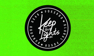 poker-launches-keep-the-lights-on-initiative-to-help-poker-media-survive