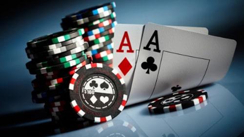 poker-on-screen-ept-retro