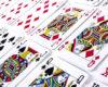 poker-video-blogs-joey-ingrams-enthralling-investigations