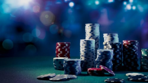 poker-video-blogs-johnnie-vibes-addictive-aspirational-videos