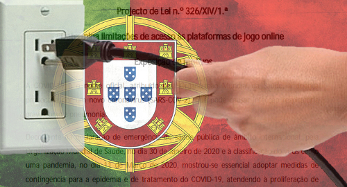 portugal-online-casino-poker-sites-threat-coronavirus