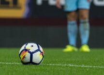premier-league-clubs-to-vote-on-30th-june-deadline.