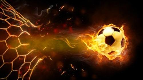 premier-league-clubs-to-vote-on-30th-june-deadline