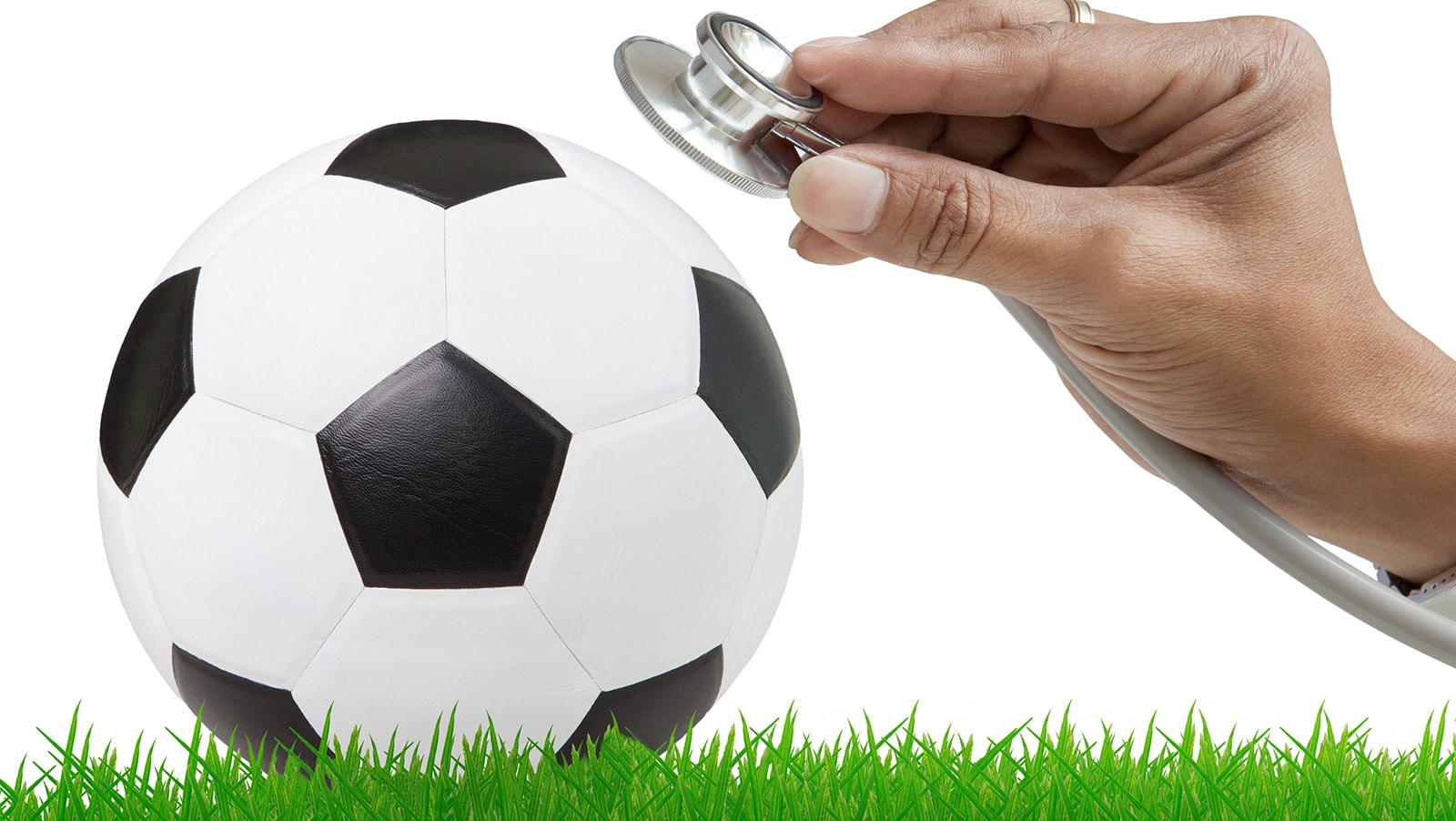 premier-league-season-hangs-in-the-balance-as-money-and-health-battle-for-power-min