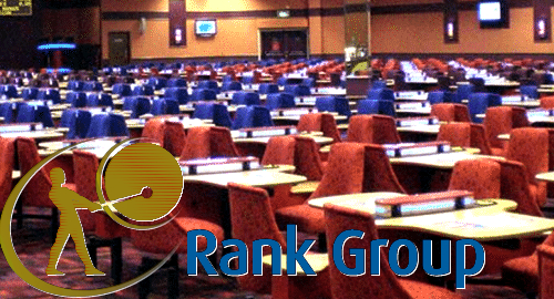 rank-group-digital-gambling-growth