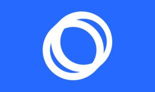 relayx-to-launch-widget-on-bsvmarketcap-com-ca