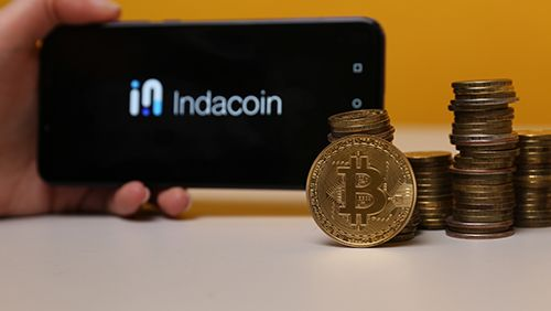 rising-user-demand-prompts-uks-indacoin-exchange-to-list-bitcoin-sv