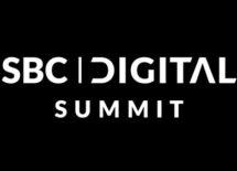 sbc-digital-summit-analyzes-esports-free-to-play-and-spain