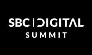 sbc-digital-summit-analyzes-esports-free-to-play-and-spain
