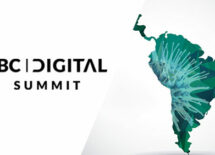 sbc-digital-summit-highlights-covid-19-gaming-response-in-spain-latam