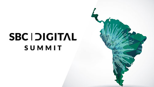 sbc-digital-summit-highlights-covid-19-gaming-response-in-spain-latam