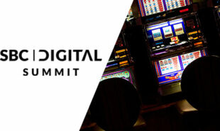 sbc-digital-summit-the-tricky-road-of-live-casino-and-slot-offerings