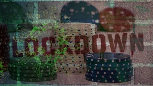 seven-ways-to-avoid-annoying-your-poker-spouse-during-lockdown