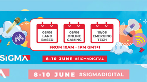 sigma-group-announces-3-day-digital-conference