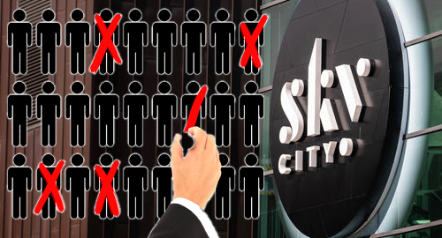 skycity-new-zealand-casino-layoffs-coronavirus