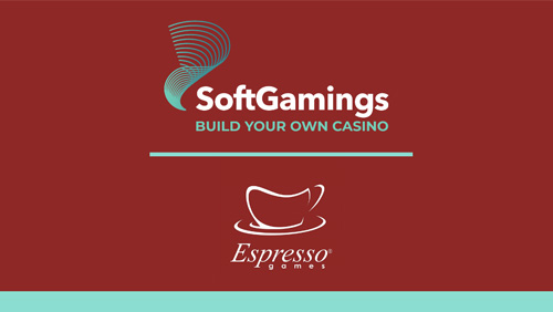 softgamings-and-espresso-games-join-forces