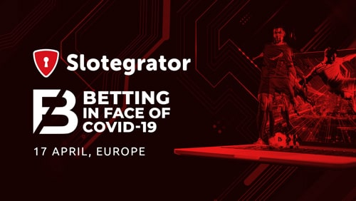 software-developer-slotegrator-sponsors-the-betting-in-face-of-covid-19-online-conference