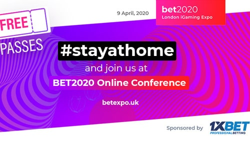 stay-at-home-and-join-bet2020-online-conference-free-passes-to-obtain-new-knowledge-and-stay-industry-updated
