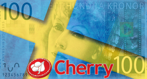 sweden-online-gambling-advertising-spending-cherry