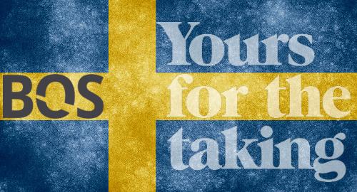 sweden-online-gambling-association-protest-regulations