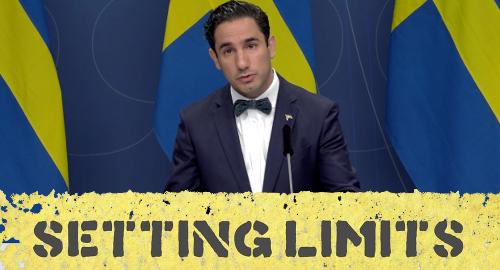 sweden-online-gambling-deposit-loss-bonus-limits
