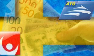 sweden-svenska-spel-atg-gambling-revenue