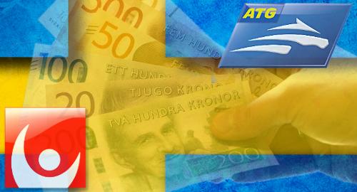 Svenska spel bingo betting turspel poker odds betting on gujarat election 2021 idaho