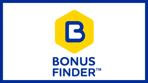 swedish-online-casino-shutter-would-cause-instant-black-market-boom-says-bonusfinder-md