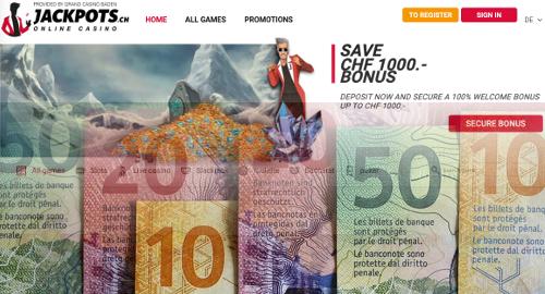 """switzerland-casino-online-perjudian-pendapatan-pandemi """"width ="""" 500 """"peak ="""" 270 """"class ="""" sejajar ukuran-penuh wp-image-513258 """"srcset ="""" https://calvinayre.com/wp-content/ uploads / 2020/04 / switzerland-casino-online-perjudian-pendapatan-pandemic.jpg 500w, https://calvinayre.com/wp-content/uploads/2020/04/switzerland-casinos-online-gambling-revenue-pandemic -300x162.jpg 300w """"measurement ="""" (max-width: 500px) 100vw, 500px """"/></noscript><img src="""
