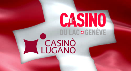switzerland-online-casino-gambling-approvals