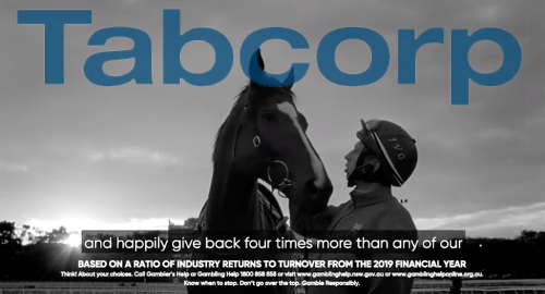 tabcorp-australia-racing-betting-marketing-campaign